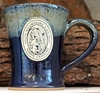 South Mountains Coffee Mug