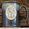 South Mountains State Park Coffee Mug