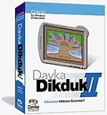 Davka Dikduk 2 - Advanced