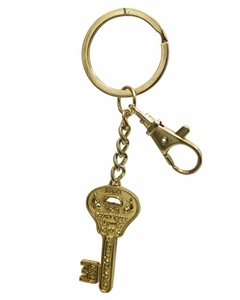 "KEY CHAIN  ""KEY OF PARNAS'A"""