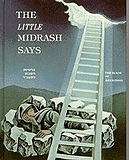 Little Midrash Says #1 - Book Of Beraishis