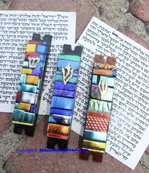 "Mezuzah <br/><font color=""red"">Free Shipping</font>"