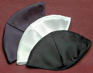 Synagogue Kippot