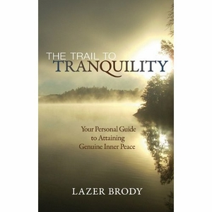 The Trail to Tranquility