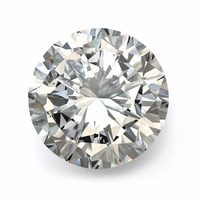 1.22ct Round Brilliant Diamond M / VS1 GIA