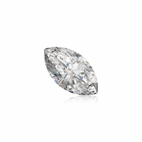 .42ct Marquise Diamond F / VS1 EGL-USA