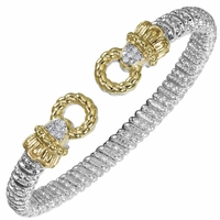 Le Cercle Design by Alwand Vahan