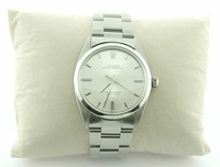 Mens Rolex Oyster Perpetual Watch