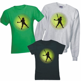 iHit Fastpitch Softball Gear, Gifts and Apparel