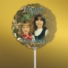 Personalized Christmas Tree Photo Balloon