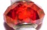 Crystal Cherry Red Band