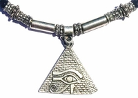 Pyramid Eye Men's