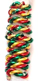Rasta Braid Twist