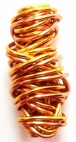 Tornado Copper Gold 2
