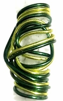 Limon Freestyle Wire Hair Jewelry