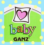 Baby Ganz Collection