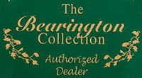 Bearington Bears Collection