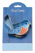 Cookie Cutters - Bird