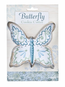Cookie Cutters - Butterfly