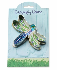 Cookie Cutters - Dragonfly