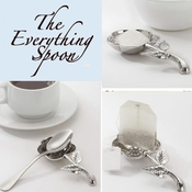 Ganz Everything Spoons