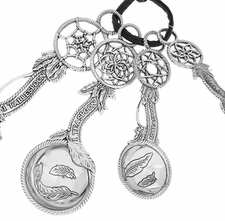 Ganz Measuring Spoons - Dreamcatchers