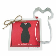 Cookie Cutters - Little Black Dress