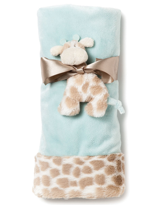 Baby Shower Gifts  Nordstrom