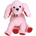 TY Beanie Babies Sonnet the Dog