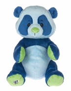 Webkinz Global Panda Bear