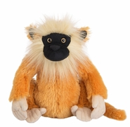 Webkinz Golden Langur Monkey
