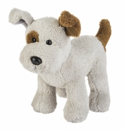 Webkinz Scruffy Puppy Dog
