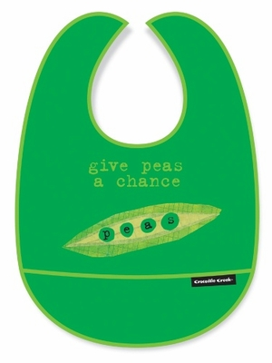 Crocodile Creek <br>Bibs