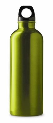 Crocodile Creek <br>Drinking Bottle <br>Green