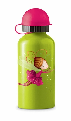 Crocodile Creek <br>Fairy Drinking Bottle
