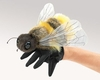 Folkmanis Puppet <br>Honey Bee
