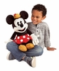 Folkmanis Puppet <br>Minnie Mouse