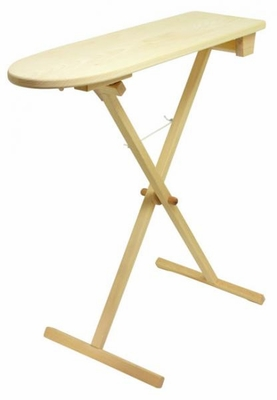 Glueckskaefer <br>Ironing Board