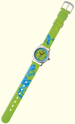 HABA <br>Amazon Watch
