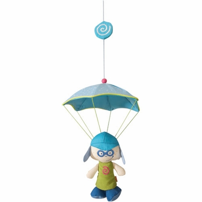 HABA Baby Mobile <br>Airy Fairy Fred