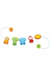 HABA Baby <br>Pram Deco <br>Jungle Caboodle