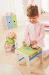 HABA Dolls <br>Flower Burst Table
