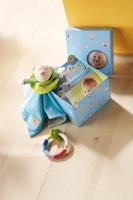Haba Gift Set <br>Bear Ben