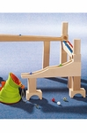 HABA Marble Run <br>Double Wave Track