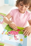 HABA Puzzle <br>Discovery Puzzle <br>Paulina