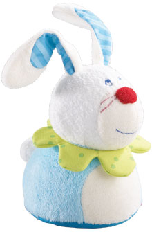 HABA <br>Scampering Rabbit