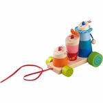 HABA Toys <br>Stack the Trix Mix