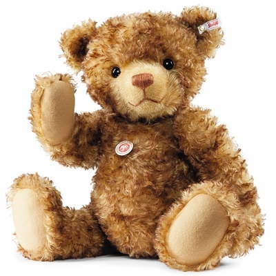 Steiff  <br>Limited Edition <br>Little Tom Teddy Bear