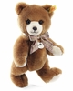 Steiff <br>Best for Kids <br>Petsy Teddy Bear