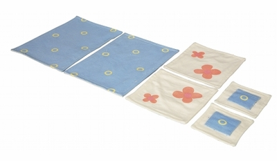 Plan Toys <br>Table Mat